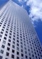 PGE警備の企業建物写真